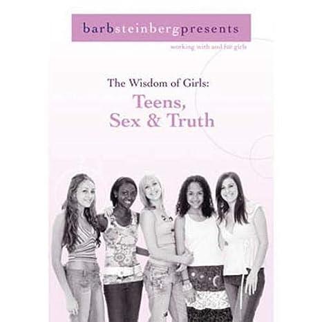 teens sex
