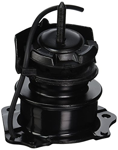 Eagle BHP 1569H Engine Motor Mount (Rear 2.3 L For Honda Accord)