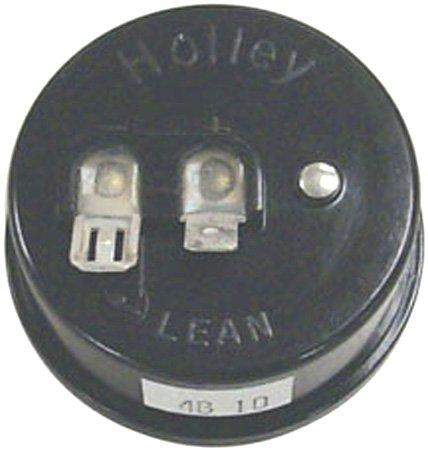 Sierra International 18-7227 Marine Choke Thermostat