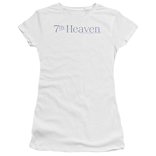 7th heaven merchandise - 8