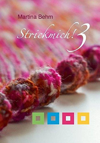 strickmich-3