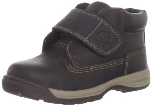 Timberland Earthkeepers Timber Tikes Toddler