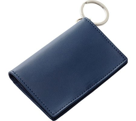 clava-id-keychain-wallet-colors-ci-navy
