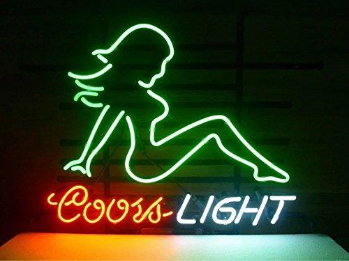LDGJ Neon Light Sign Home Beer Bar Pub Recreation Room Game Lights Windows Glass Wall Signs