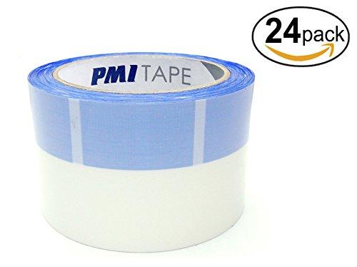 PMI Split Tape (3