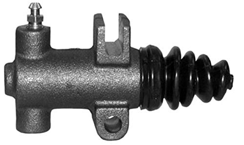 Centric Parts 138.80003 Clutch Slave Cylinder