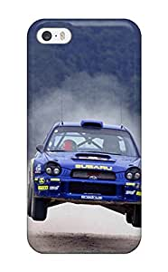 High Quality Subaru Impreza 14 Case For Iphone 5/5s / Perfect Case