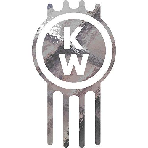 - Kenworth Logo 4
