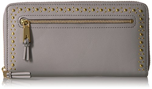 Cole Haan Marli Stud Continental Wallet by Cole Haan