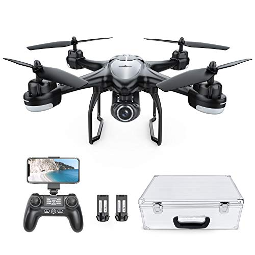 Pic of Pro drones amazon
