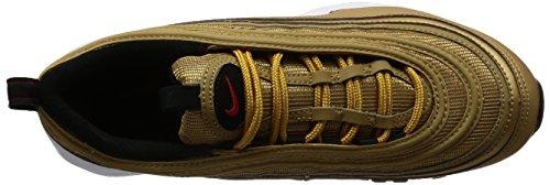 "Premium 95 Nike Se Air Max ""port Wine Prm 7ZnfUCR"