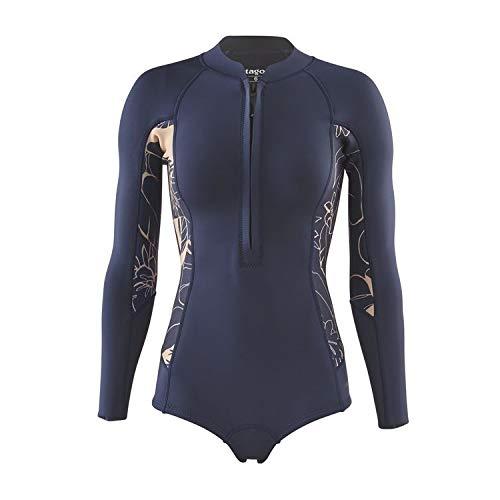 a5113f793 Wetsuit short Women Patagonia R1 Lite Yulex Front Zip Jane Wetsuit ...