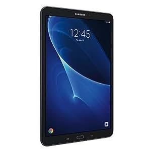 "Samsung Galaxy Tab A T580 10.1"" 16GB Tablet W/ 32GB SD card (Certified Refurbished)"