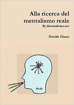 Alla ricerca del mentalismo reale