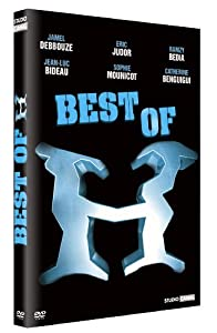 "Afficher ""Best of H"""