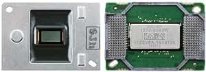 Samsung 4719-001981 DLP Chip