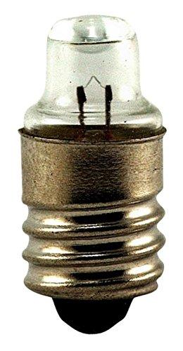 2 Pack No. 112 Flashlight and Lantern Bulbs ()