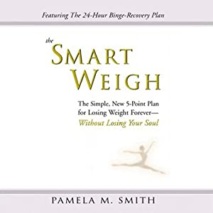 Smart Weigh Audiobook