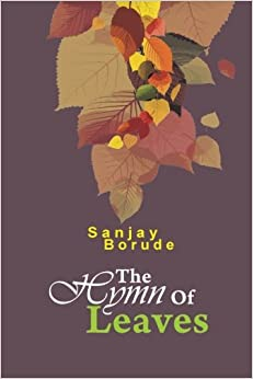Book The Hymn of Leaves: FIRST ECOFRIENDLY POETRY COLLECTION