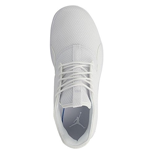 white Ginnastica Da Jordan White Uomo 724010 120 Nike Scarpe Eclipse x0CHIIq