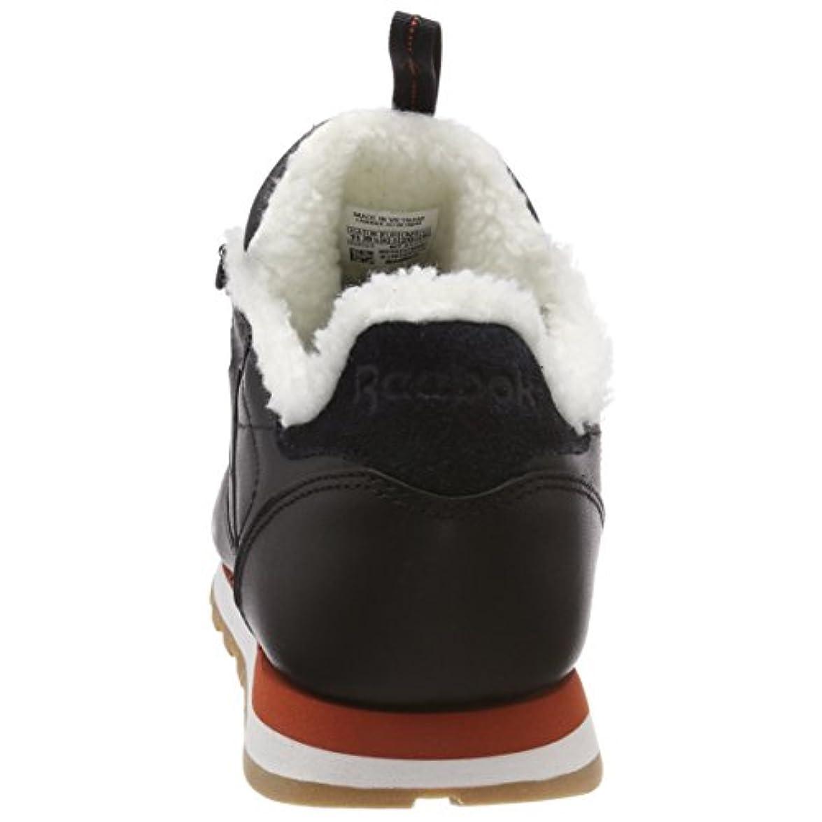 Reebok Classic Leather Arctic Scarpe Da Ginnastica Basse Donna
