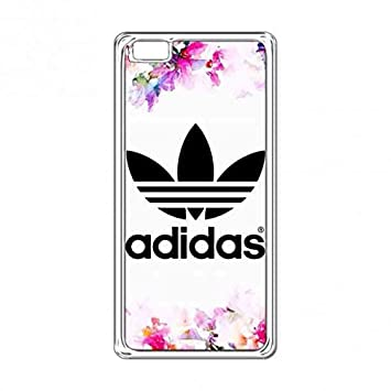 as adidas original huawei p8 lite 2017