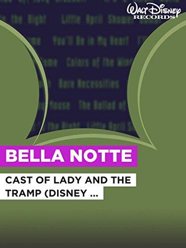 Bella Notte ()