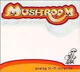 Analog Hi Fi Surprise by Mushroom (2002-07-30)