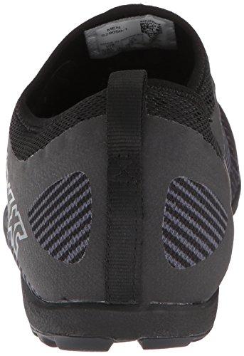 Shoe Black Track Xc2 Men's Saucony Havok xtwYXIW7q
