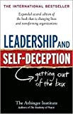 Leadership and Self-Deception 2nd (second) edition Text Only