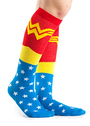 Wonder Woman Shoe Foot Size Dc Comics