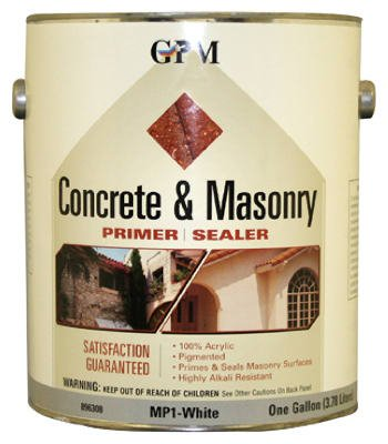 true-value-mp1-gal-exterior-latex-masonry-primer-sealer-1-gallon