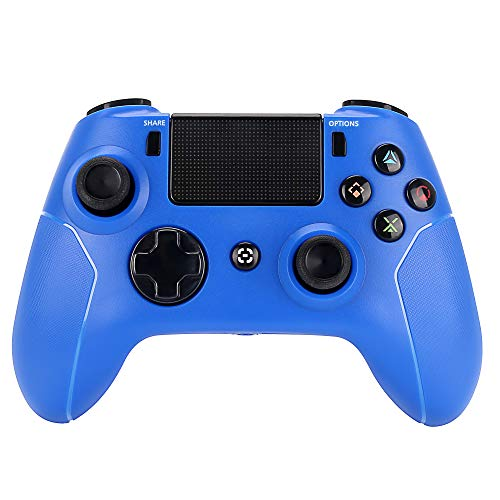 PS4 Controller Wireless Playstation