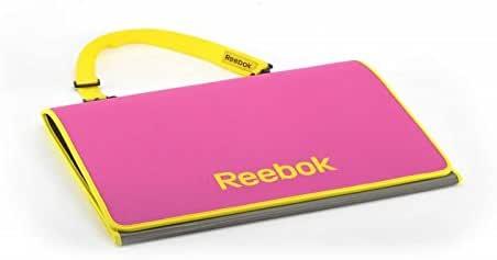 Reebok Fitness Minderi (Ramt40021Mg)