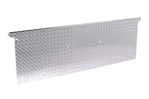 Dee Zee DZ2101 Brite-Tread Tailgate Protector