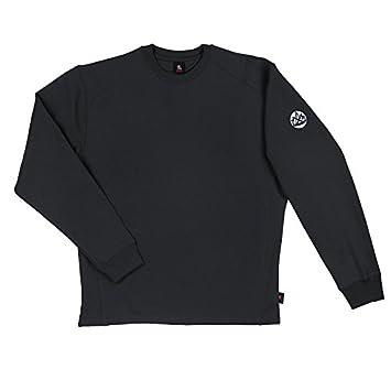 Fhb 79010 20 Xxl Zunft Sweaterzimmermann Amazonde Baumarkt