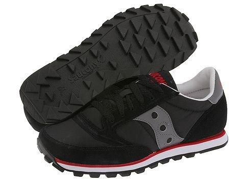 人気ブランドを [サッカニー] レディースランニングシューズスニーカー靴 6.5 Jazz Low Pro 6.5 [並行輸入品] B07KWPRXV3 Black/Dark - Gray/Red 6.5 (23cm) B - Medium 6.5 (23cm) B - Medium|Black/Dark Gray/Red, ストリートウェアショップGReeD:e6476833 --- a0267596.xsph.ru