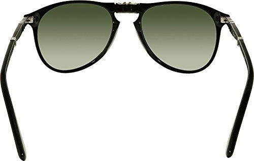 Persol Sonnenbrille (PO9714S) Black