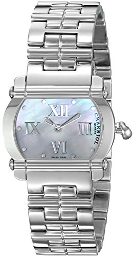 charriol-womens-actor-swiss-quartz-stainless-steel-dress-watch-colorsilver-toned-model-cchts110hts01