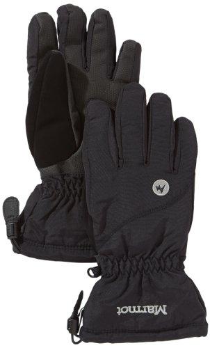 Marmot Damen Handschuhe Women's On-Piste Glove