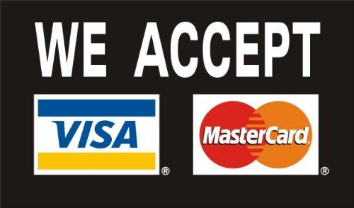 we-accept-visa-mastercard-traditional-flag