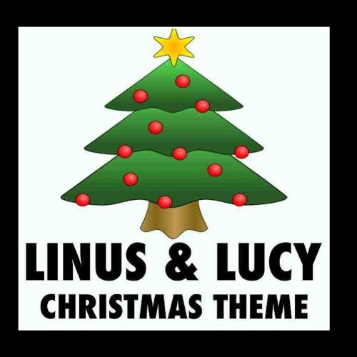 Complete Version- Linus and Lucy Song (Tribute From A Charlie Brown Christmas) - Single