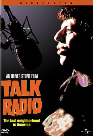 Talk Radio - Discount Oliver Peoples