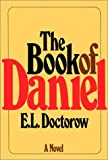 The Book of Daniel, E. L. Doctorow, 0375508341