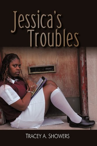 Jessica's Troubles PDF