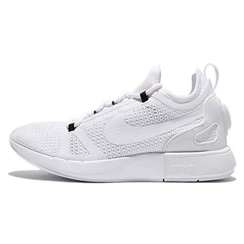 Nike Men s Dual Racer Ankle-High Running Shoe