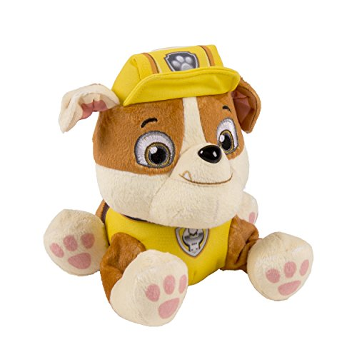 BIG Savings on Paw Patrol Toys – Up to 73% Off **Today Only**