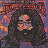 A Talk With Jerry Garcia (An interview by Joe Territo)