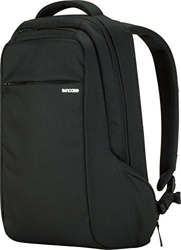 Academy Mesh Backpacks - 4