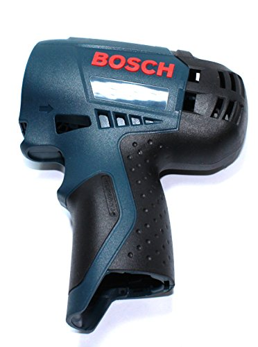Bosch Parts 2609100666 Housing Review